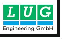 Ihr Partner in der Lausitz für Infrastrukturplanung, Bergschadensmanagement und Umwelttechnik